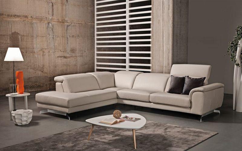consigli divano angolare amahome
